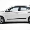 Hyundai İ20 Otomatik